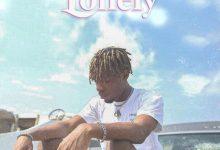Photo of AUDIO: Joeboy – Lonely | Download
