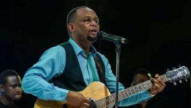 Photo of AUDIO:  John Lisu Ft. Bomby Johnson – Mataifa Yakujue | Download