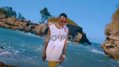 Photo of VIDEO: Kevin Nilla Ft Yuzzo Manga – Sio Poa