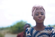 Photo of VIDEO: Lailan – Kwetu