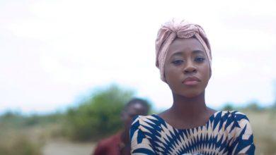Photo of VIDEO: Lailan – Kwetu