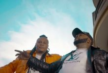 Photo of VIDEO: Lolilo ft Kidum – Closer