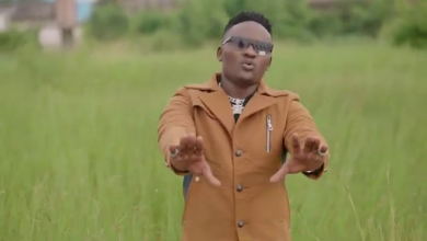 Photo of VIDEO: Lomodo – Sina