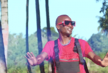 Photo of VIDEO: Makamua – Ruba