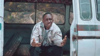 Photo of VIDEO: Manengo – Nawaita