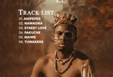 Photo of EP: Mattan – MELODIES | Download