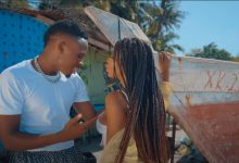 Photo of VIDEO: Mattan – Pakuche