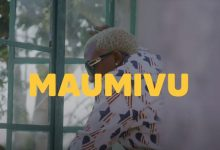 Photo of VIDEO: Mo music – Maumivu #PAIN