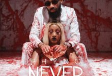 Photo of AUDIO: Phyno – Never | Download