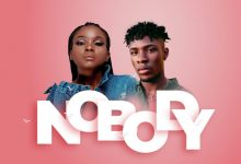 Photo of Zuchu Ft Joeboy – Nobody Lyrics