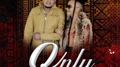 Photo of AUDIO: Christian Bella Ft. Rosa Ree – ONLY YOU | Download
