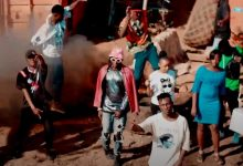 Photo of VIDEO: OG Wafalme ft S.Miah – Katuni