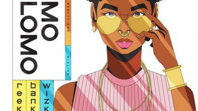 Photo of AUDIO: Reekado Banks x Wizkid – Omo Olomo | Download