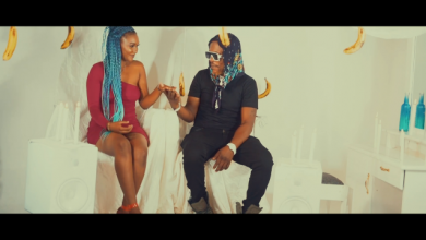 Photo of VIDEO: OneSix – Magoma