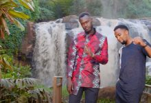 Photo of VIDEO: Pascal Tokodi & King Kaka – You