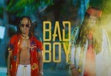 Photo of VIDEO: Rich Mavoko ft. AY  – Bad Boy