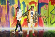 Photo of VIDEO: Enos Raji Ft Guardian Angel – UPO
