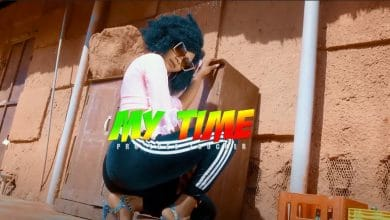Photo of VIDEO: VK Malove – My time