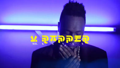 Photo of VIDEO: Y Rapper – Ongeza Sauti