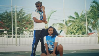 Photo of VIDEO: Zuchu Ft Joeboy – Nobody