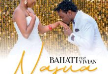 Photo of AUDIO: Bahati ft Vivian – najua | Download