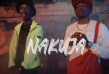 Photo of AUDIO: Balaa MC Ft. Marioo – Nakuja Remix | Download