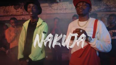 Photo of AUDIO: Balaa MC Ft. Marioo – Nakuja Remix   Download