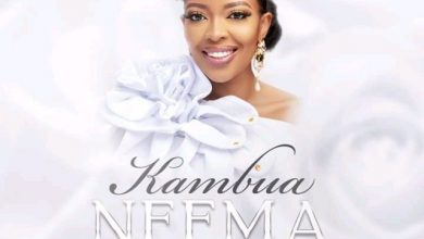 Photo of AUDIO: Kambua – Neema | Download