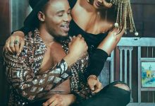 Photo of #tbt AUDIO: Alikiba – My Everything | Download