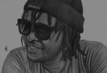 Photo of AUDIO: Nyashinski – Serious | Download