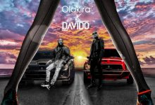 Photo of AUDIO: Olakira Ft. Davido – Maserati (Remix) | Download