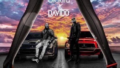 Photo of AUDIO: Olakira Ft. Davido – Maserati (Remix) | Download