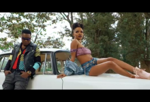 Photo of VIDEO: Christian Bella Ft Rosa Ree – Only You