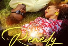 Photo of AUDIO: Remedy Ft Otile Brown – Lexsil | Download