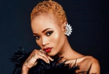 Photo of AUDIO: Ruby – Yako Wapi Mapenzi | Download
