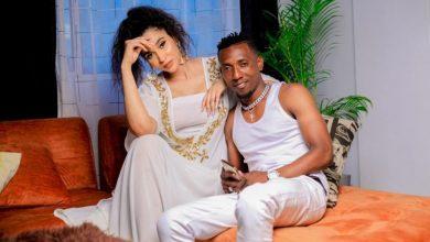 Photo of VIDEO: Official Ngoma – Sawa