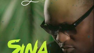 Photo of AUDIO: Lomodo – Sina   Download