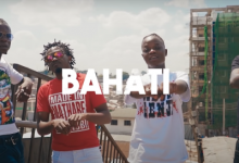 Photo of VIDEO: Bahati ft. Mbogi Genje – Ndoto