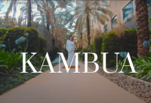 Photo of VIDEO: Kambua – Neema