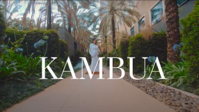 Photo of VIDEO: Kambua – Neema