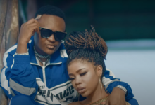 Photo of VIDEO: Lomodo ft Kayumba – Natetemeka