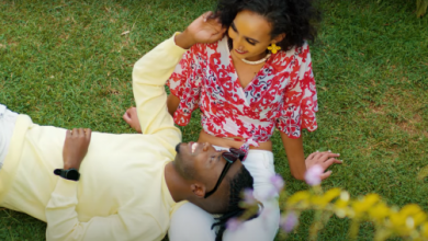 Photo of VIDEO: Remedy Ft Otile Brown – Lexsil