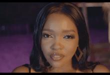 Photo of VIDEO: Seline – Twanga