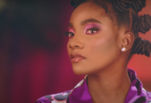 Photo of VIDEO: SIMI – No Longer Beneficial
