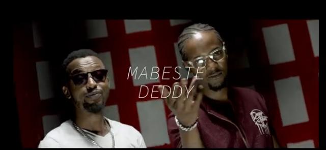Mabeste X Deddy – Underestimate