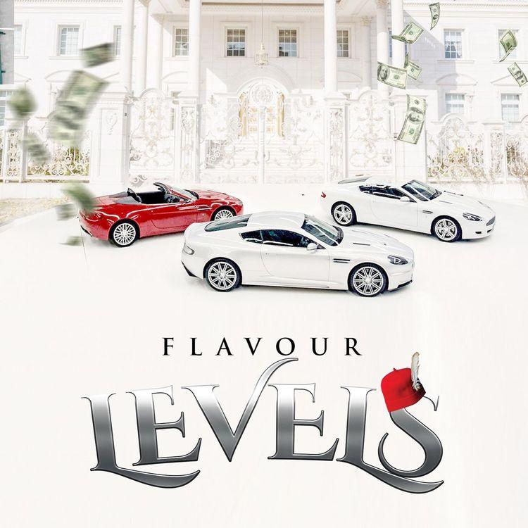 AUDIO: Flavour - Levels   Download - Bekaboy