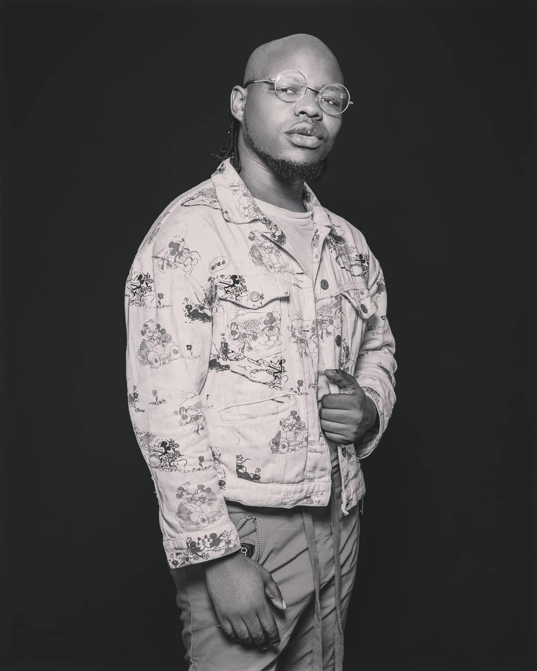 AUDIO: Mtafya – Nyama Ni Nyama | Download - Bekaboy